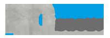 Besto Groep B.V. | Technische dienstverlening | Ontwerpen, lassen, monteren Logo